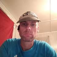 williaml438811's profile photo