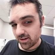 travish731174's profile photo