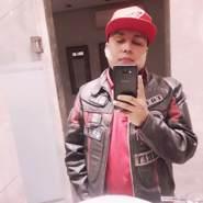 miguela761483's profile photo