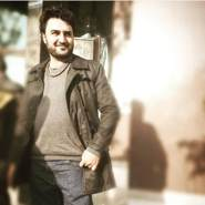 farhadm137393's profile photo
