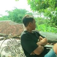 cac5589's profile photo