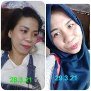 norn542459's profile photo