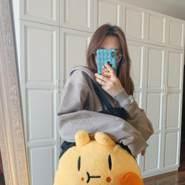 lus1871's profile photo