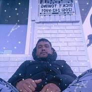 cruzr283546's profile photo