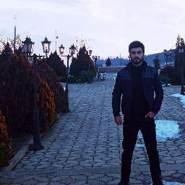 asimanm237494's profile photo