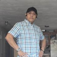 dalfredol's profile photo