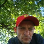 jozsefb77332's profile photo