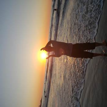 john389853_Arizona_Ελεύθερος_Άντρας