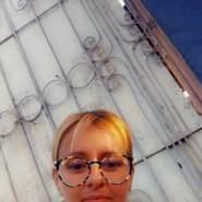 miriano33443's profile photo
