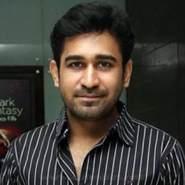 rahaman4558r's profile photo