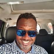 mhmdt779290's profile photo