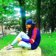 riada309390's profile photo