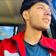 calvin127718's profile photo