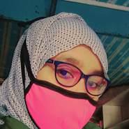 zamzamm568643's profile photo
