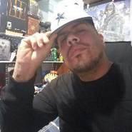 raw2494's profile photo