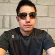 ablm447's profile photo