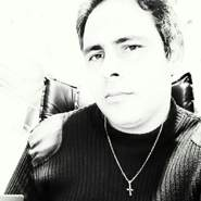 gaafrb936666's profile photo