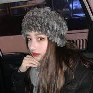 userjv853's profile photo