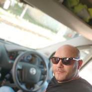toninog181170's profile photo
