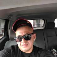 raymundos771949's profile photo