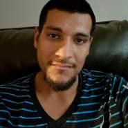 bellop212494's profile photo