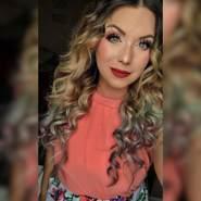 annpatricia's profile photo