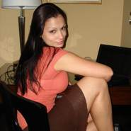 oliviab541612's profile photo