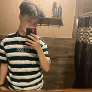 vincen426398's profile photo