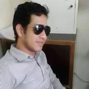 muru59751's profile photo
