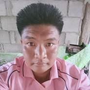 userqyw0451's profile photo