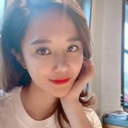 xu36950's profile photo