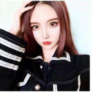 marca06's profile photo