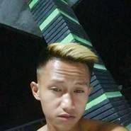 ghebastianz's profile photo