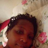 dorisn20375's profile photo