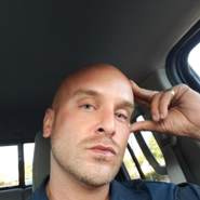kapoiosk's profile photo
