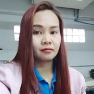phatcharinr334644's profile photo