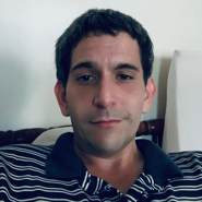 david522328's profile photo