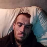 michaelp756852's profile photo