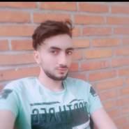mstafaa189300's profile photo