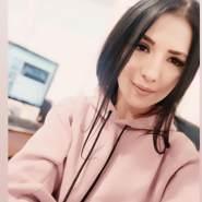andrianav902554's profile photo