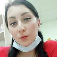 elena734886's profile photo