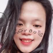 joannam357811's profile photo