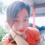 noyv137's profile photo