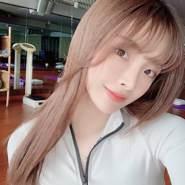 userjx84531's profile photo