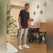 steven614555's profile photo