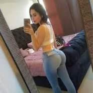 cindym393619's profile photo