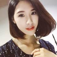 wenjingc's profile photo