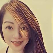 sje5806's profile photo
