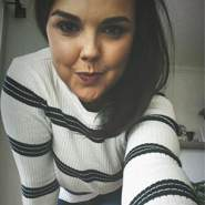 cherylc606290's profile photo