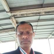 shahadath999103's profile photo